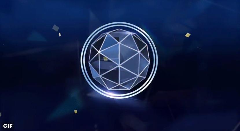 Crystal Maze image
