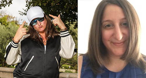 Honey G Revealed