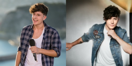 X Factor Transformations