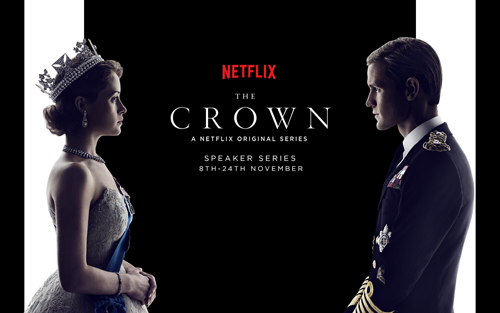 New Netflix DVD Releases - What's on Netflix