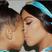 Image 3: Kim Kardashian Breaks Internet Silence With Cute M