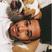 Image 2: Lewis Hamilton Freezes Pet Pooche Roscoe's Sperm