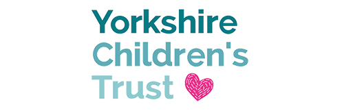 yorkshire childrens trust