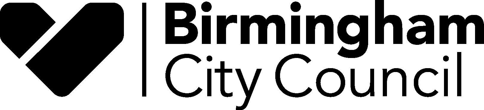 BCC Logo 2016