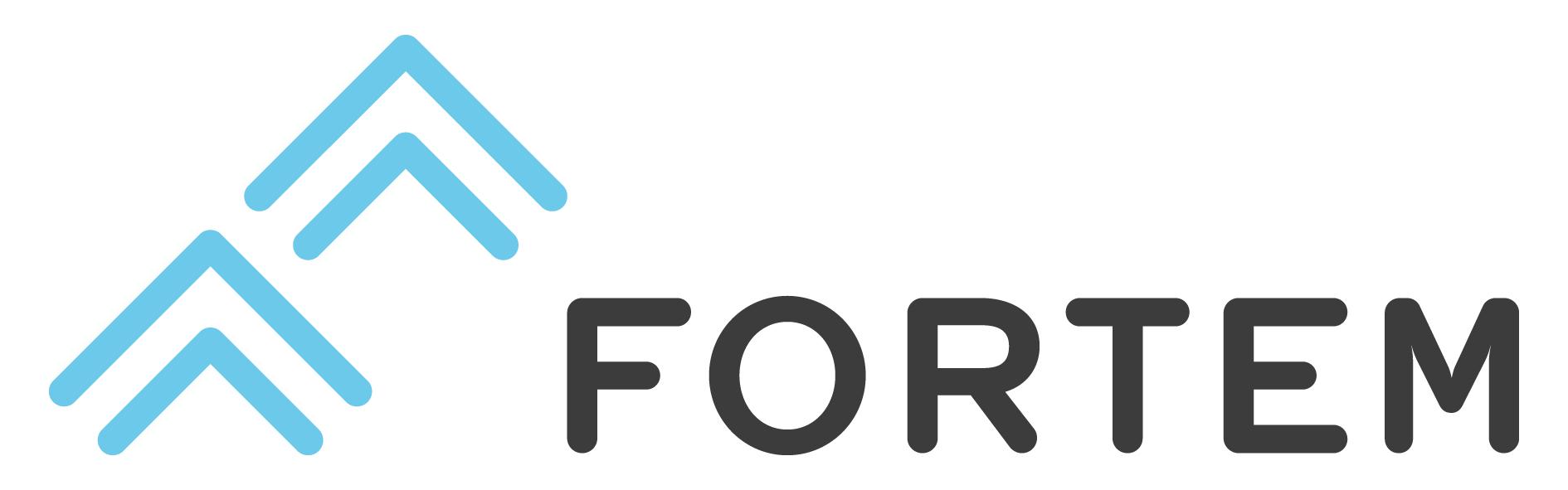 Fortem Logo 2016