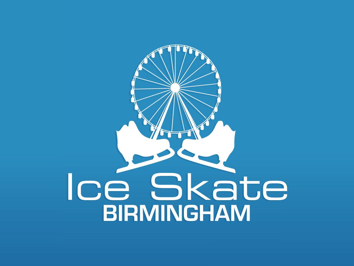 Ice Rink Birmingham 2016