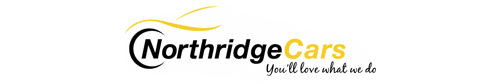 northridge cars logo