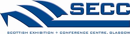 SECC Conference Centre