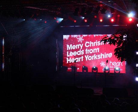 Leeds Lights 2016