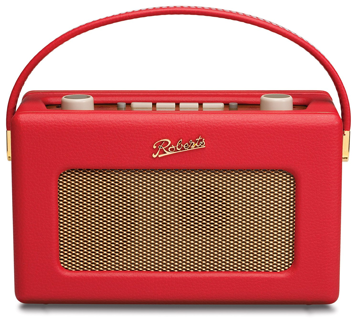 Roberts Revival RD60 DAB/Digital Radio