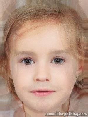cheryl and liam's baby