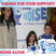 Image 3: Make Some Noise Home Alone Screenings