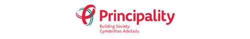 principality logo