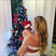 Image 4: Model Candice Swanepoel And Baby Boy Get Ready For