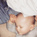 Image 8: Briana Jungwirth shares a sleeping photo of her so