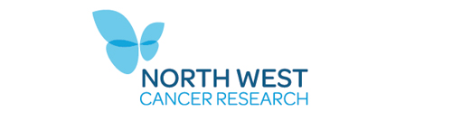 NW Cancer Research