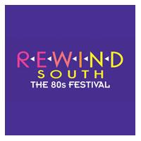 rewind festival