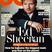 Image 7: Ed Sheeran GQ