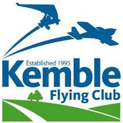 Kemble Flying Club small
