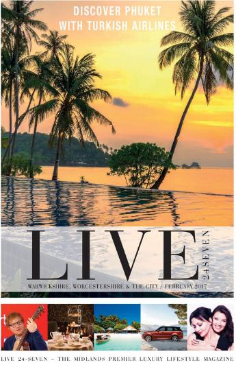 Live 24 Seven Feb Issue 2017