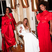 Image 7: Beyonce parties after Grammy win Kelly Rowland and