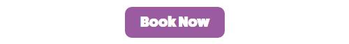 book now bubble rush button