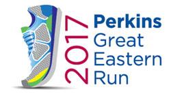 PGER logo 2017