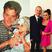 Image 5: Scarlett Moffatt wishes Happy Birthday to her dad