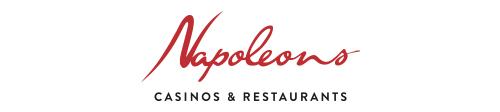napoleons logo image