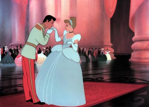Cinderella cropped