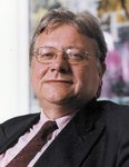 WM Candidate Graham Stevenson