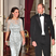 Image 4: Take 3! The Duke & Duchess Of Cambridge Stun At Ro