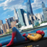 Image 4: Spider Man Takes It Easy In First Look At 'Homecom
