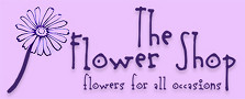 The Flower Shop Swindon
