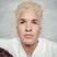 Image 2: X Factor's Jahmene Douglas Reveals Shocking New Lo