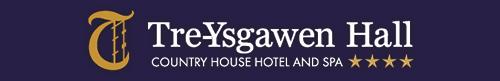 tre-Ysgawen Hall Logo-heart