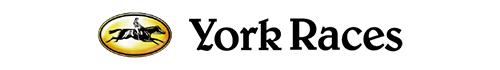 york races logo