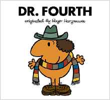 Doctor Fourth