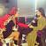 Image 4: Hollyoaks' Chelsee Healey & Jennifer Metcalfe Comp