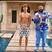 Image 3: Justin Bieber Shows Off His Abs In New DJ Khaled V