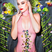 Image 1: Katy Perry Sports A Saucy New Look For 'Bon Apetit