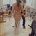 Image 2: Kim Kardashian Shares Exclusive Behind-The-Scene P