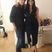 Image 10: Martine McCutcheon shows off her weight loss!