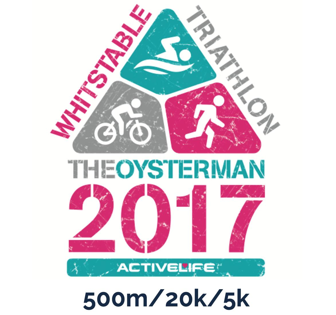 Whitstable Triathlon2