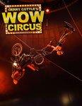 WOW Circus comp 2