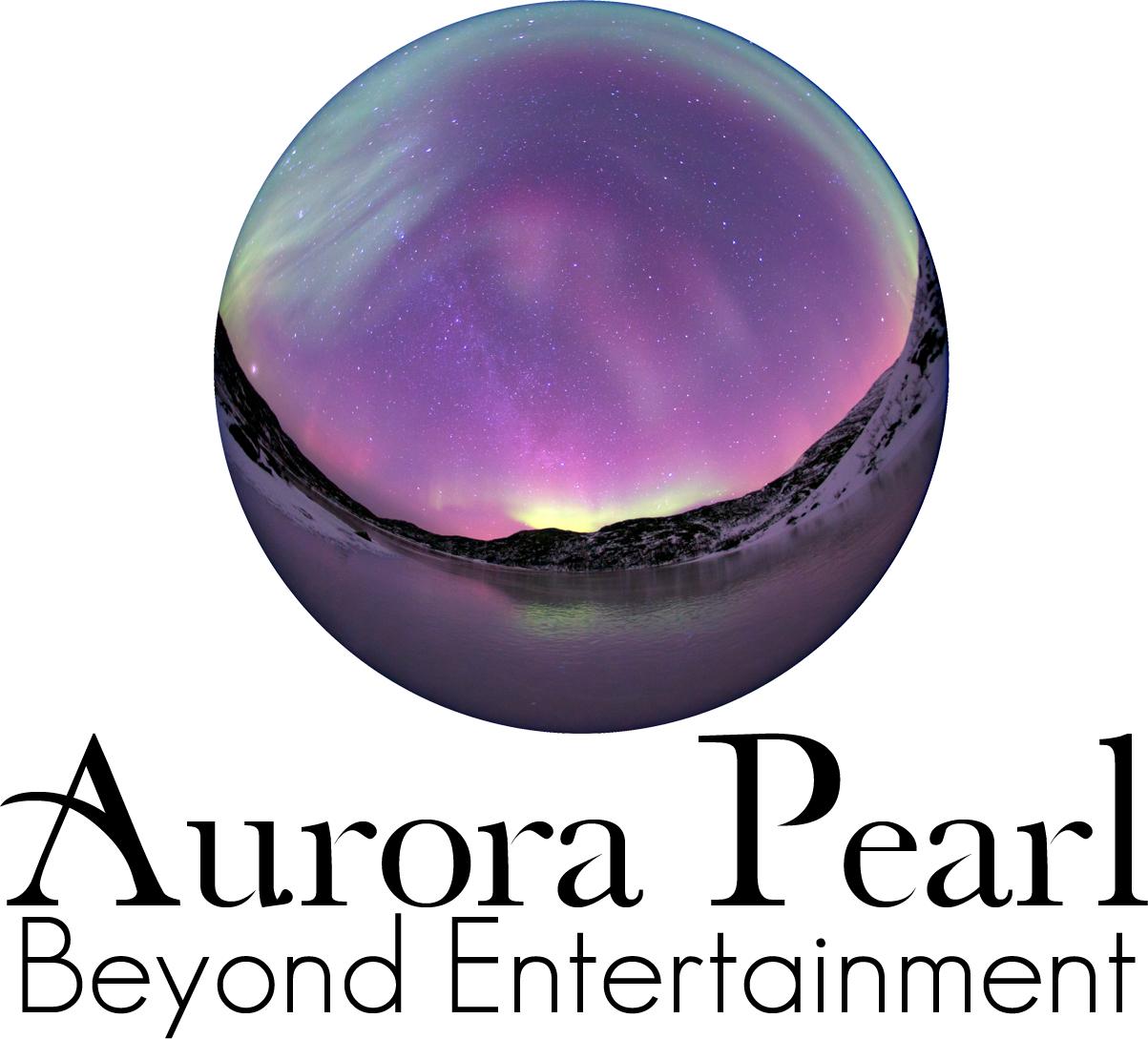 Aurora Pearl