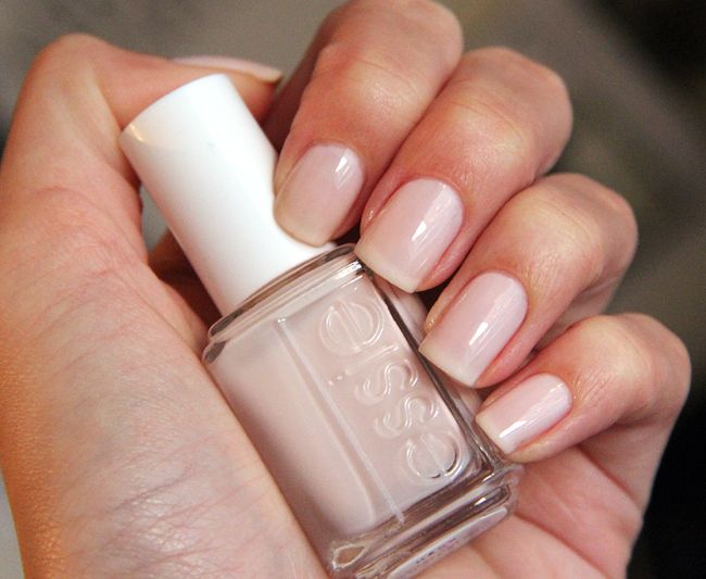 This Is The £7.99 Nail Polish Kate Middleton Wore On Her Wedding Day