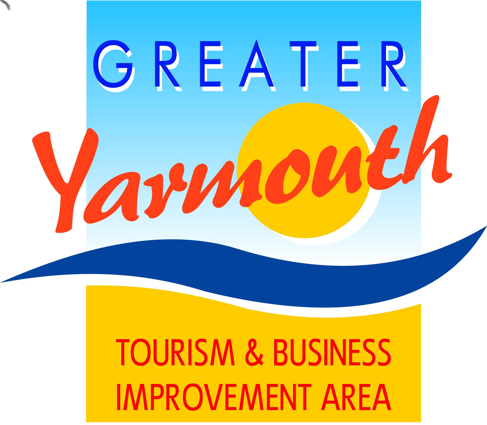 GYTA Logo