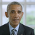 Image 3: Barack Obama Drops HUGE Hint That Jay Z & Beyonce