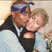 Image 4: Jada Pinkett Smith Is 'Deeply Hurt' By Tupac Biopi